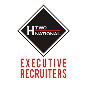 H Two National, LLC