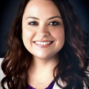 Photo of Stephanie Caudill - 1