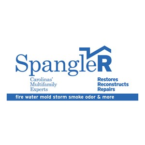 Spangler Restoration