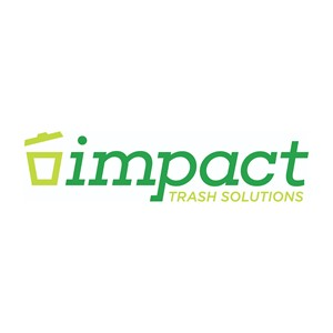 Impact Trash Solutions