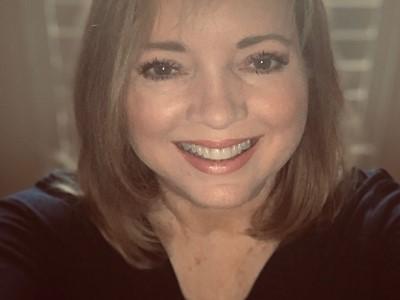 Juanita Tackett