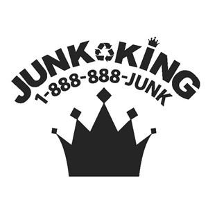 Junk King Charlotte West
