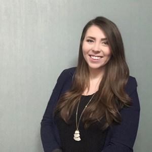Kelsey Leyva