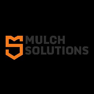 Mulch Solutions LLC