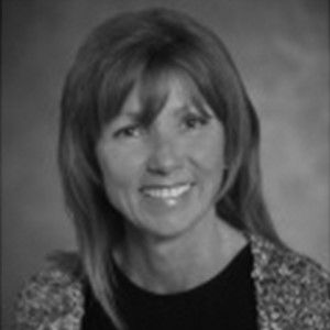 Lynn Ramsey