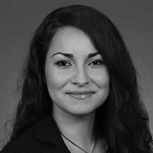 Maryam Zeledon