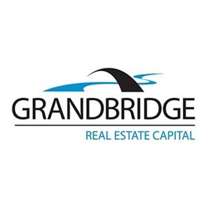 Grandbridge Real Estate Capital LLC