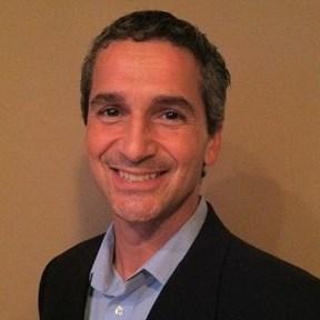 Mike Rinaldo
