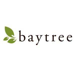 Baytree Landscape