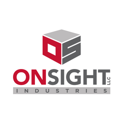 OnSight Industries LLC