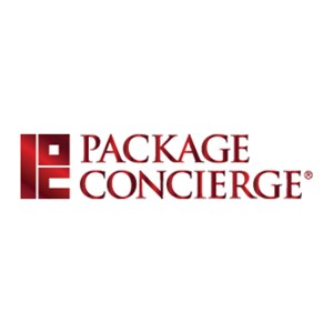 Package Concierge