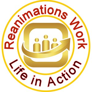 Reanimations, Inc, DBA Reanimations Work