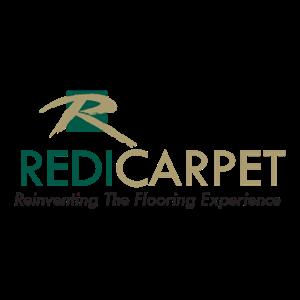 Photo of Redi Carpet