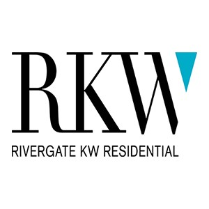 RKW Residential