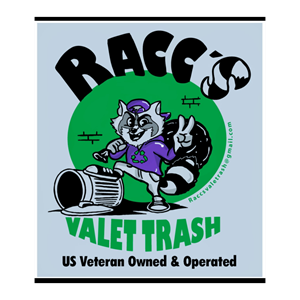 Photo of RACCS Valet Trash Services