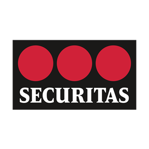 Securitas Security Services USA, Inc.