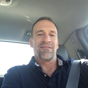 Jon Michel