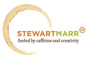 StewartMarr