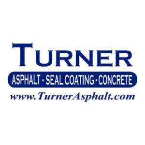 Turner Asphalt, Inc.
