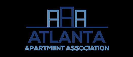 AAA & GAA APARTMENT MARKET OUTLOOK