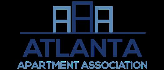 Atlanta Multifamily Professional | AMP 2-Day Leasing Workshop