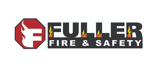 Lunch & Learn: Fire Extinguisher Training