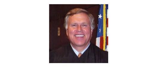 Meet Judge Smith