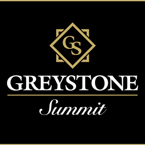 Greystone Summit