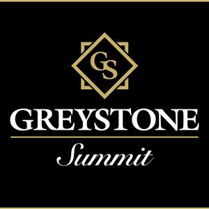 Greystone Summit