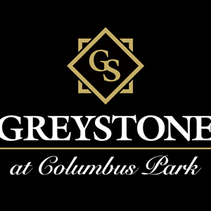 Greystone at Columbus Park