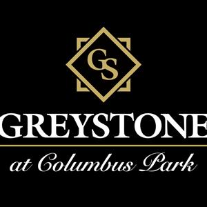 Greystone at Columbus Park