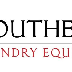 Southeastern Laundry