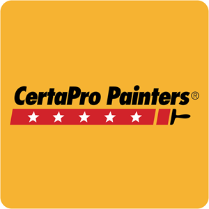 Certpro Painters of Columbus/Auburn