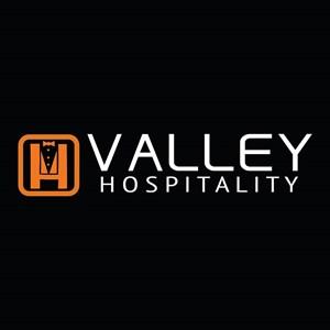 Valley Hospitality