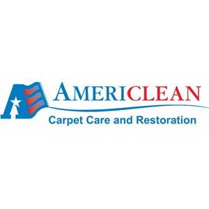 Americlean Carpet Care & Restoration
