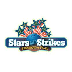 Stars & Strikes