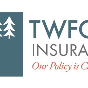 TWFG INSURANCE SERVICES INBC