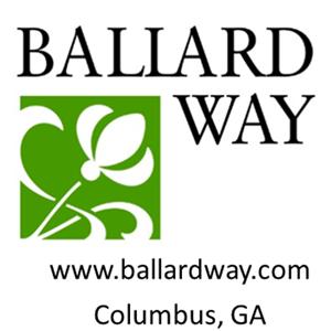 Ballard Way