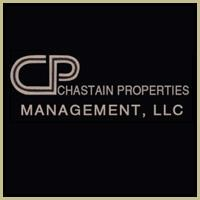 Chastain Properties