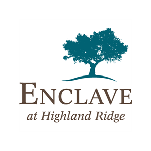 The Enclave at Highland Ridge