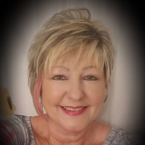 Karen Mohler