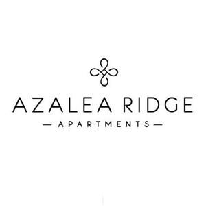 Azalea Ridge