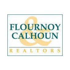 Flournoy & Calhoun Realty