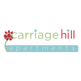 Photo of Carriage Hill Apartments