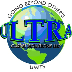 Ultra Carpet Solutions