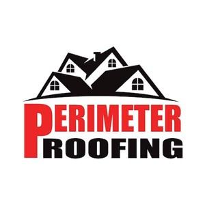 Perimeter Roofing