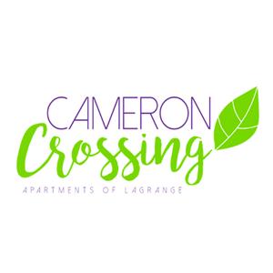 Cameron Crossing