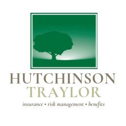 Hutchinson-Traylor Insurance