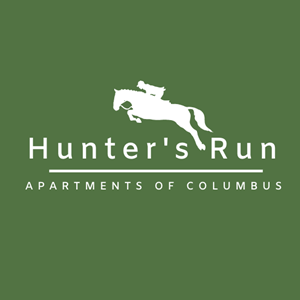 Hunter's Run Apartments