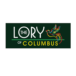 The Lory of Columbus